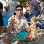 Lobster Tournament Makin Waves Goslings Bermuda, September 2 2018-3856
