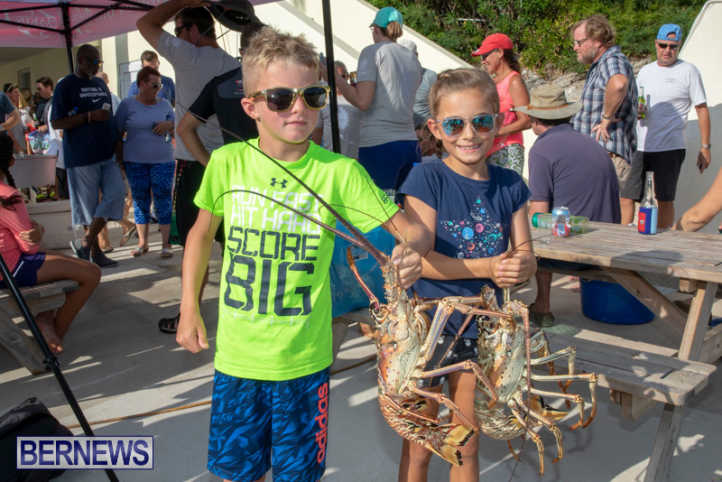 Lobster-Tournament-Makin-Waves-Goslings-Bermuda-September-2-2018-3857