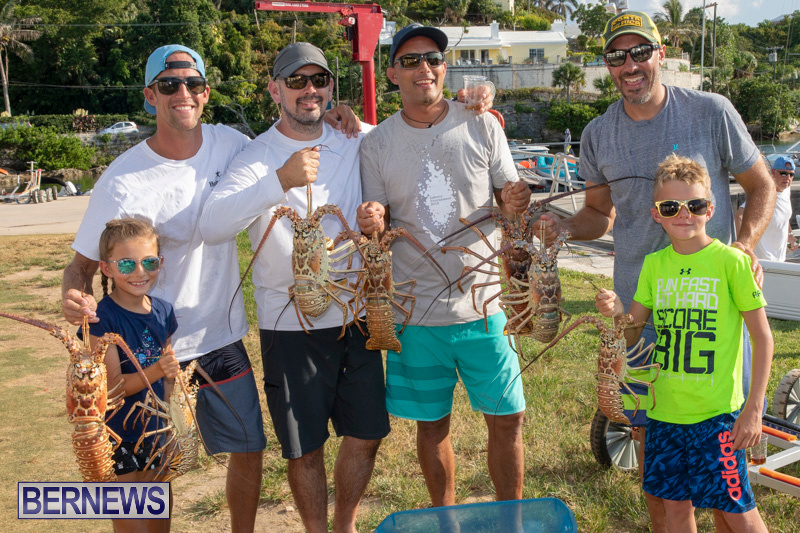 Lobster-Tournament-Makin-Waves-Goslings-Bermuda-September-2-2018-3859