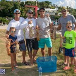 Lobster Tournament Makin Waves Goslings Bermuda, September 2 2018-3860