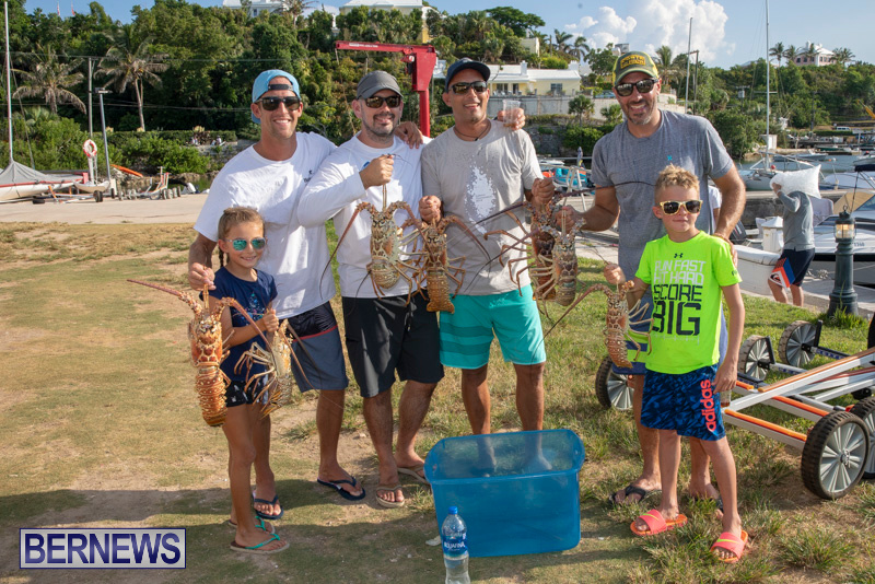 Lobster-Tournament-Makin-Waves-Goslings-Bermuda-September-2-2018-3860