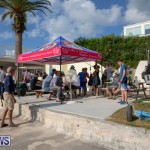 Lobster Tournament Makin Waves Goslings Bermuda, September 2 2018-3865
