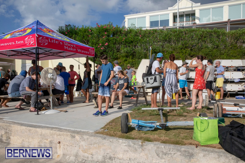 Lobster-Tournament-Makin-Waves-Goslings-Bermuda-September-2-2018-3867