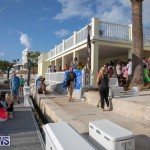 Lobster Tournament Makin Waves Goslings Bermuda, September 2 2018-3869
