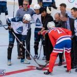 Masters World Ball Hockey Championships Bermuda, September 25 2018-9451