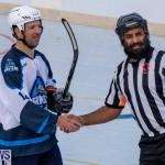 Masters World Ball Hockey Championships Bermuda, September 25 2018-9463