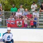 Masters World Ball Hockey Championships Bermuda, September 25 2018-9470