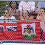 Masters World Ball Hockey Championships Bermuda, September 25 2018-9471