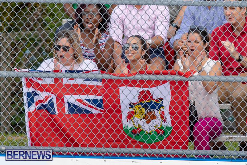 Masters-World-Ball-Hockey-Championships-Bermuda-September-25-2018-9471