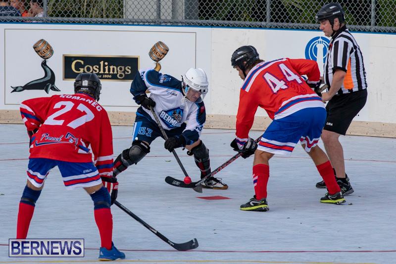 Masters-World-Ball-Hockey-Championships-Bermuda-September-25-2018-9502