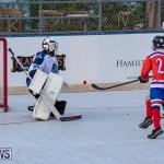 Masters World Ball Hockey Championships Bermuda, September 25 2018-9509