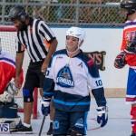 Masters World Ball Hockey Championships Bermuda, September 25 2018-9518