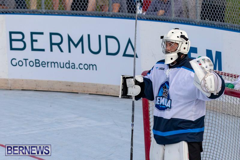 Masters-World-Ball-Hockey-Championships-Bermuda-September-25-2018-9527