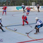 Masters World Ball Hockey Championships Bermuda, September 25 2018-9555