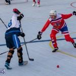 Masters World Ball Hockey Championships Bermuda, September 25 2018-9558