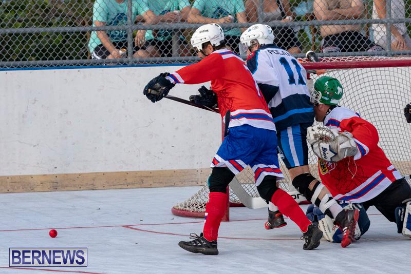 Masters-World-Ball-Hockey-Championships-Bermuda-September-25-2018-9582
