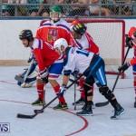 Masters World Ball Hockey Championships Bermuda, September 25 2018-9610