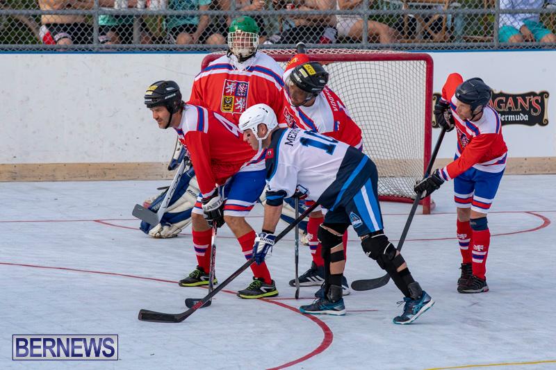 Masters-World-Ball-Hockey-Championships-Bermuda-September-25-2018-9610