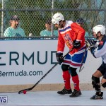 Masters World Ball Hockey Championships Bermuda, September 25 2018-9641