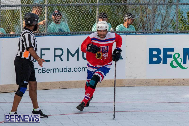 Masters-World-Ball-Hockey-Championships-Bermuda-September-25-2018-9646