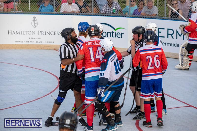 Masters-World-Ball-Hockey-Championships-Bermuda-September-25-2018-9654