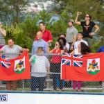Masters World Ball Hockey Championships Bermuda, September 25 2018-9686