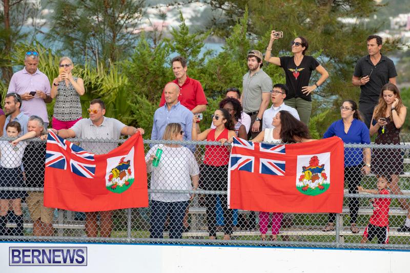 Masters-World-Ball-Hockey-Championships-Bermuda-September-25-2018-9686