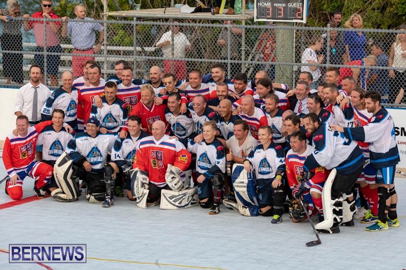 Masters-World-Ball-Hockey-Championships-Bermuda-September-25-2018-9712