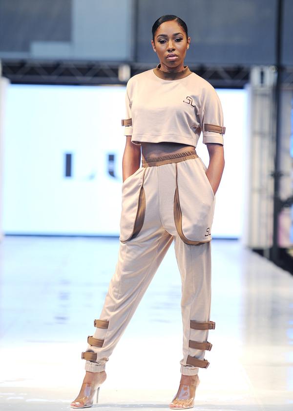 New York Fashion Week September 5 2018 (4)