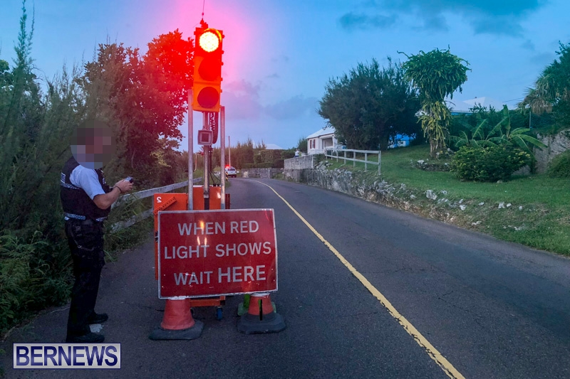 North Shore Road Shelly Bay Bermuda, September 12 2018-2-4