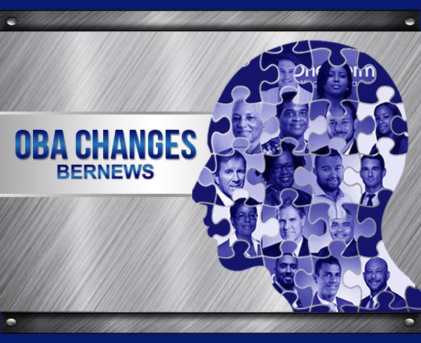 OBA changes4 (1)