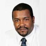 Randy Rochester Bermuda Sept 10 2018 thumb