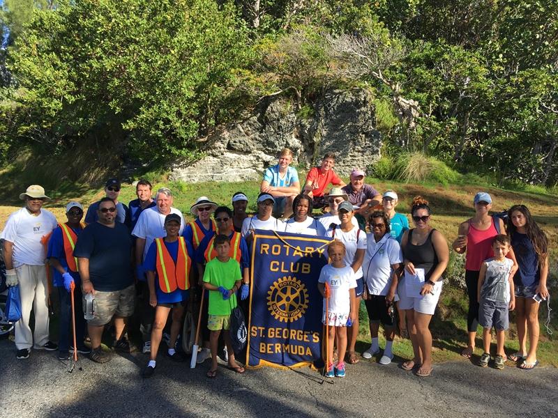 Rotary Helps KBB (4)
