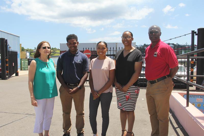SSL Bermuda September 2018 (3)