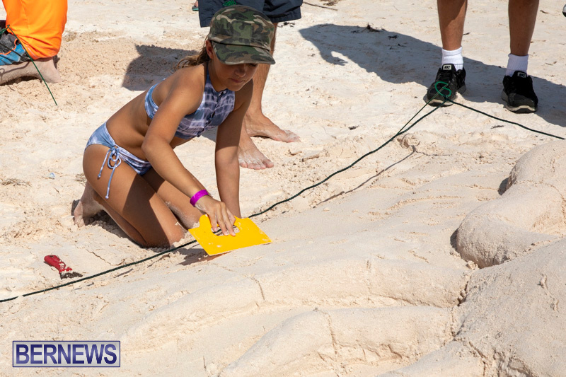 Sandcastle-Competition-Horseshoe-Bay-Bermuda-September-1-2018-2108