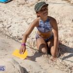 Sandcastle Competition Horseshoe Bay Bermuda, September 1 2018-2118