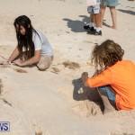 Sandcastle Competition Horseshoe Bay Bermuda, September 1 2018-2123