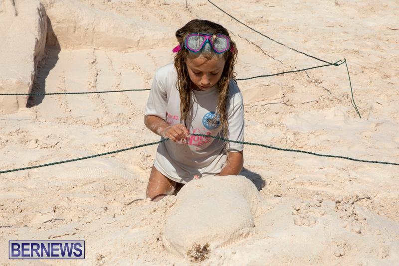 Sandcastle-Competition-Horseshoe-Bay-Bermuda-September-1-2018-2124