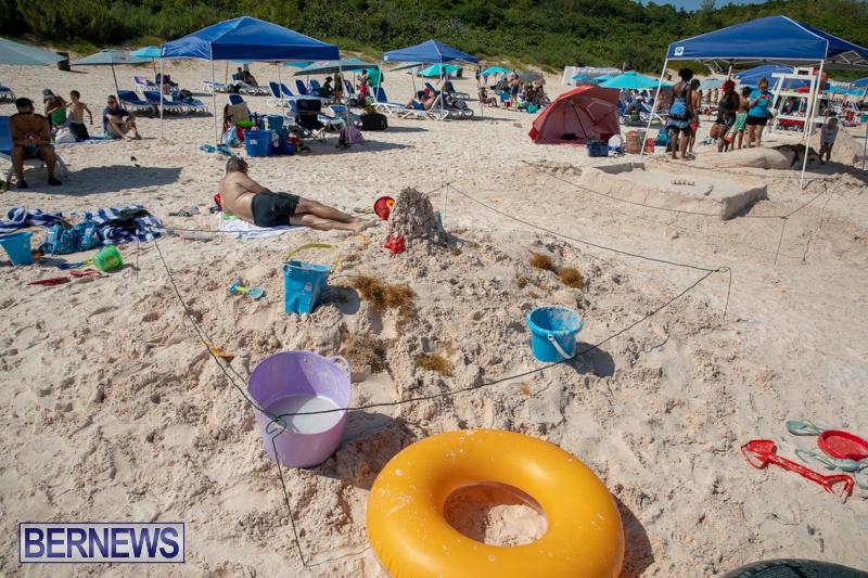 Sandcastle-Competition-Horseshoe-Bay-Bermuda-September-1-2018-2133