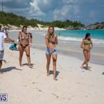 Sandcastle Competition Horseshoe Bay Bermuda, September 1 2018-2136