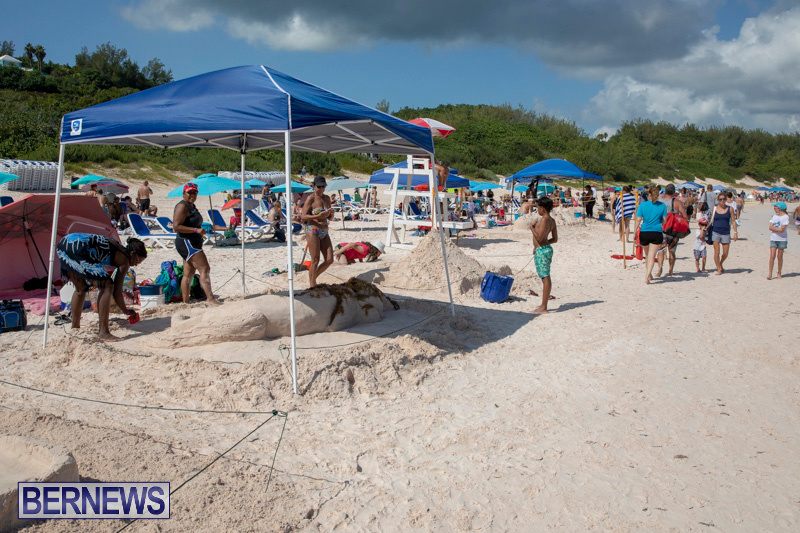 Sandcastle-Competition-Horseshoe-Bay-Bermuda-September-1-2018-2138
