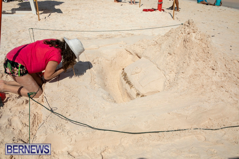 Sandcastle-Competition-Horseshoe-Bay-Bermuda-September-1-2018-2151