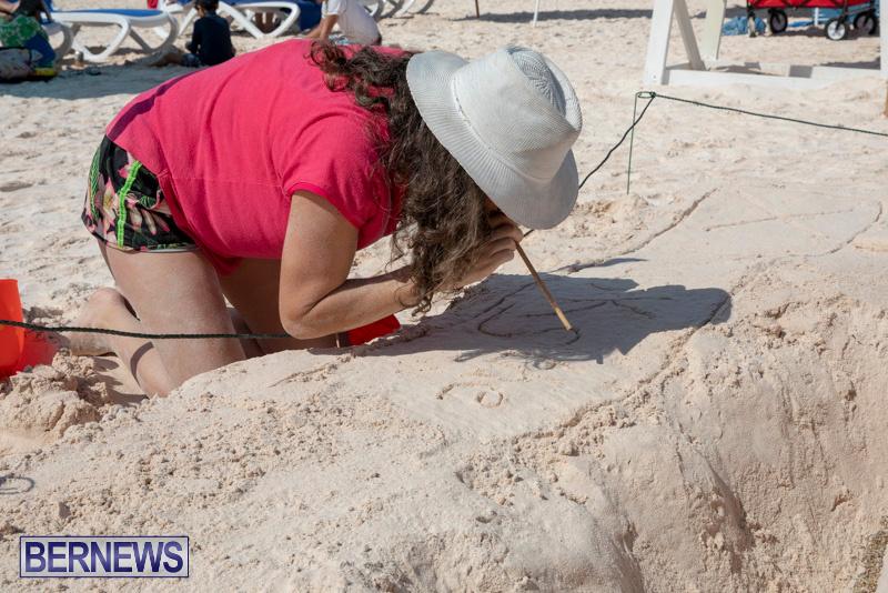 Sandcastle-Competition-Horseshoe-Bay-Bermuda-September-1-2018-2154