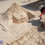Sandcastle Competition Horseshoe Bay Bermuda, September 1 2018-2160