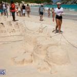 Sandcastle Competition Horseshoe Bay Bermuda, September 1 2018-2164