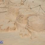 Sandcastle Competition Horseshoe Bay Bermuda, September 1 2018-2165