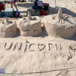 Sandcastle Competition Horseshoe Bay Bermuda, September 1 2018-2167