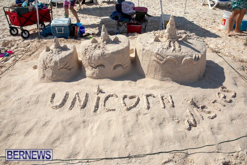 Sandcastle-Competition-Horseshoe-Bay-Bermuda-September-1-2018-2167