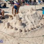 Sandcastle Competition Horseshoe Bay Bermuda, September 1 2018-2170