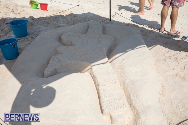Sandcastle-Competition-Horseshoe-Bay-Bermuda-September-1-2018-2181